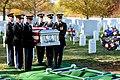 Defense.gov photo essay 110917-N-5145S-006.jpg