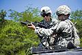 Defense.gov photo essay 120621-Z-MG757-062.jpg