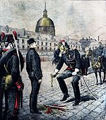January 5: Dreyfus Affair.