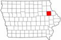 Delaware County Iowa.png