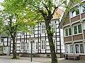Delbrück - Kirchplatz 10.jpg