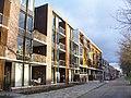 Delft - 2008 - panoramio - StevenL (11).jpg