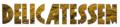 Delicatessen movie logo.png