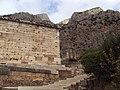 Delphi 025.jpg