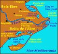 DeltaEbreCat.png