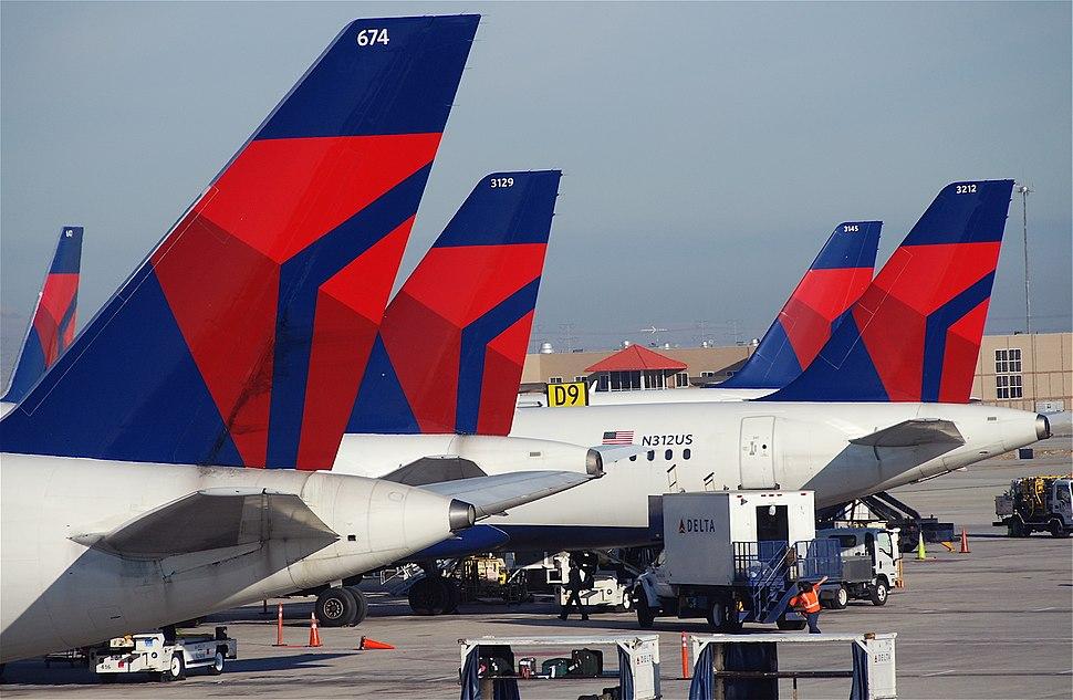 Flights From Phoenix To Salt Lake City October