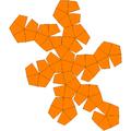 Deltoidalhexecontahedron net.png