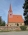 Demnitz Dorfkirche.jpg