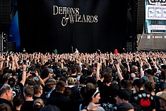 Demons & Wizards - 2019214210016 2019-08-02 Wacken - 3451 - AK8I4273.jpg