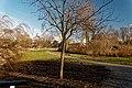 Den Helder - Churchill Park - View East.jpg