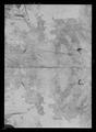 Den yttersta av Gustav II Adolfs Lützenskjortor - Livrustkammaren - 35172.tif