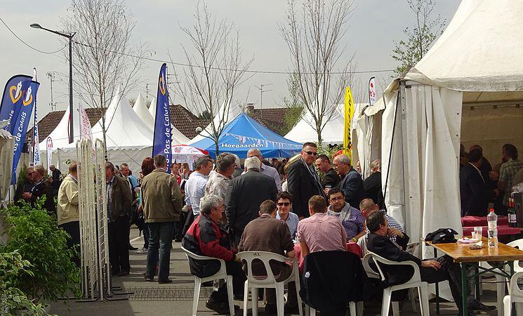Denain - Grand Prix de Denain, 16 avril 2015 (D22).JPG