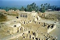 Dendera Temple.jpg