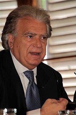Denis verdini wikipedia for Il parlamento italiano wikipedia