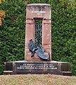 Denkmal zu Ehren der französischen Rückgewinnung von Elsaß-Lothringen.jpg