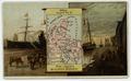 Denmark. NYPL1505133.tiff
