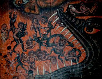 Depiction of Hell (detail).jpg