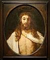 Der Auferstandene Christus Rembrandt.jpg