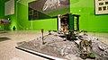Der Kometenlander Philae 15395948466 7a3c1be0f0 o.jpg