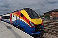 Derby railway station MMB 44 222005.jpg