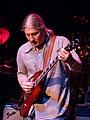 Derek Trucks The Allman Brothers Band (3454205797).jpg