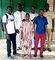 Des Jeunes Leaders de Koundara.jpg