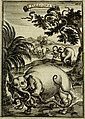 Description de l'univers (1683) (14761308726).jpg