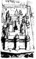 Description du chateau de pierrefonds Figure 02.png