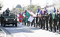 Desfile de 7 de Setembro de 2014 (17).jpg