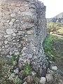 Despoblado morisco de Canèssia Lorcha-l´Orxa (Alicante) Vall de Perputxent.jpg