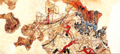 Detail of Akrotiri fresco shipwreck.png