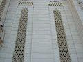 Details mosquee DSC01541.jpg