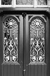 deurroosters - moergestel - 20300449 - rce