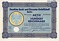 Deutsche Bank und Disconto-Gesellschaft 1929.jpg