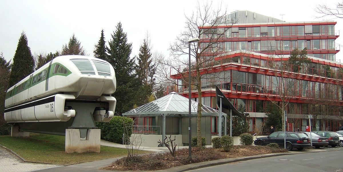 Datei Deutsches Museum Bonn Jpg Wikipedia