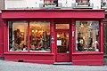 Devanture - 35 rue de la Coupe à Mons -130130- fr.jpg