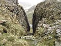 Devil's Kitchen..a tight spot for cooking - panoramio.jpg