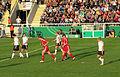 Dfb-abschiedsspiel-birgit-prinz-2012-ffm-295.jpg