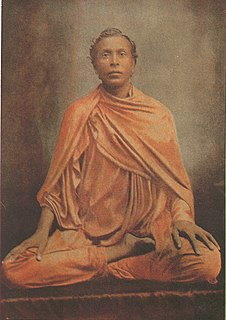 Anagarika Dharmapala Sri Lankan Buddhist revivalist and writer