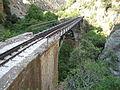 Diakofto Kalavrita railway (15).jpg