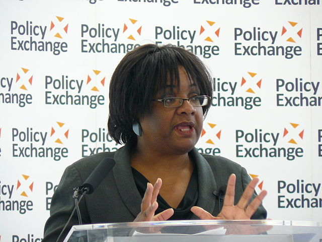 640px-Diane_Abbott_MP_delivering_her_keynote_speech_%27Children_and_public_health_putting_families_at_the_heart_of_policy%27.jpg