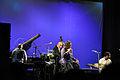 Dianne Reeves @ Jazz Fest Sarajevo 2008 (3005615877).jpg