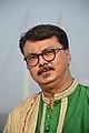 Dibyendu Ghosh - Kolkata 2018-01-28 0615.jpg