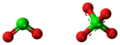 Dichlorine-hexoxide ions ball.png