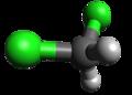 Dichloromethane-3D-balls.png