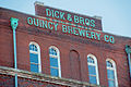 Dick Brothers Brewery building sign.jpg