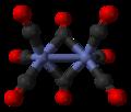 Dicobcalt-octacarbonyl-from-xtal-3D-balls.png