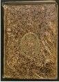 Dictionarium Annamiticum Lusitanum et Latinum (Bayerische Staatsbibliothek).pdf
