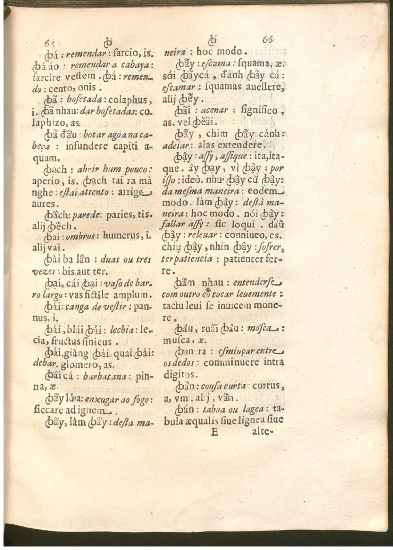 Dictionarium Annamiticum Lusitanum et Latinum (Bayerische Staatsbibliothek).pdf&page=43