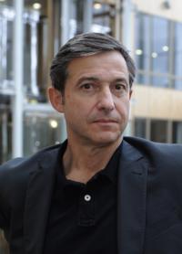 Didier Fassin.tiff